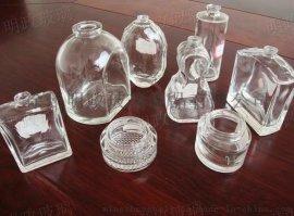 化妝品玻璃瓶生產廠家 化妝品包裝瓶