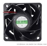 增压散热风扇  EC8038增压散热风扇 打印机风扇
