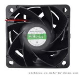 EC8038增壓散熱風扇 印表機風扇