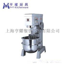 上海揉面机价格,多功能压面机,三功能和面机,双动双速和面机