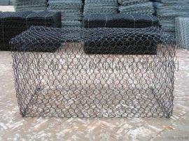 厂家批发镀锌不锈钢六角网