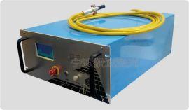 1000W-3000W光纤半导体激光器