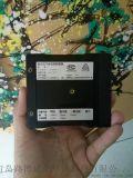 可以記錄資料擴散式XA-4400復合氣體檢測儀