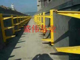 玻璃钢电缆支架优点厂家参考标准-盛伟基业