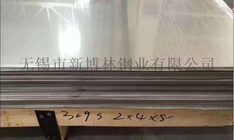 揚州310S太鋼不鏽鋼板材
