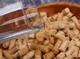 松木猫砂,专业生产松木猫砂