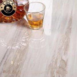 仿大理石瓷砖十大品牌有那些?仿大理石瓷砖品牌哪个较好?