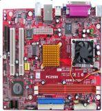 威盛主板-C7 1.5G