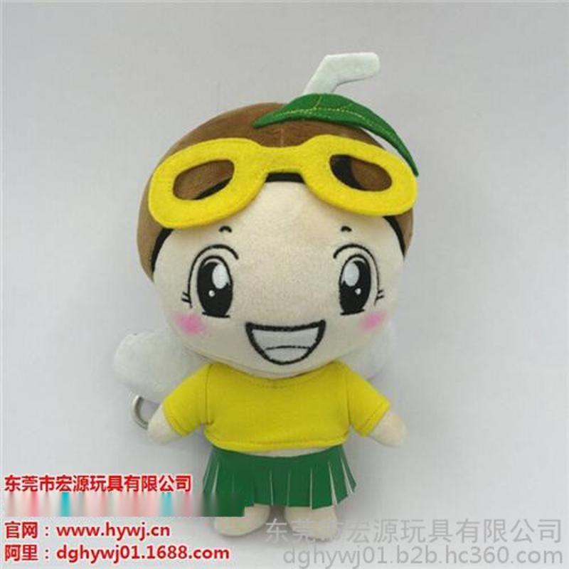 深圳毛绒玩具|宏源玩具|加工毛绒玩具厂