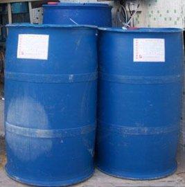 环保性水性喷房循环水处理药剂 (LC-L130)