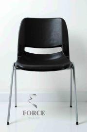防静电塑胶椅 (SF-505)