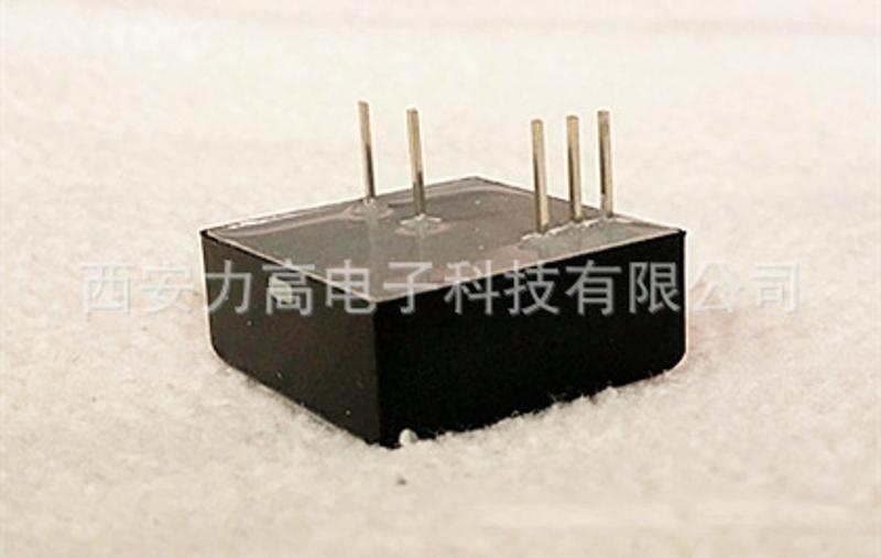电源模块厂家  特种定制 超小型薄型稳定型