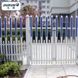 變壓器防護護欄 配電箱柵條護欄 變電箱圍欄隔離防護網