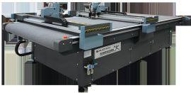 切割机-广东瑞洲科技-  裁剪机