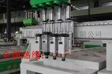 济南厂家供应板式家具加工中心 数控开料机