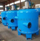 废弃含油污水处理设备/石油废水处理设备