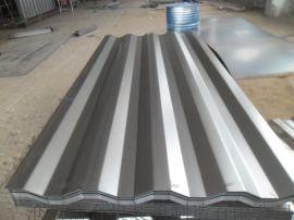 集装箱瓦楞板厂家大量销售集装箱板,顶板侧板,瓦楞板