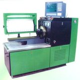 高壓油泵試驗臺(PY-619)
