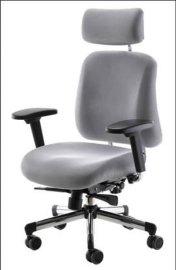 电脑椅(SST-701P-E)