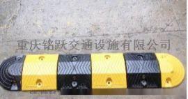 长寿减速带,减速垄,铸钢减速带厂家