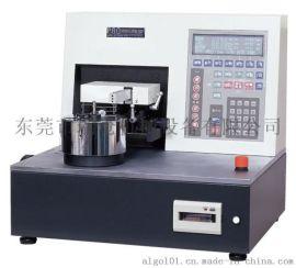供应日本JISC汽车扭簧试验机