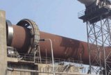 供应专业的氧化锰矿回转窑,氧化锰矿回转窑设备