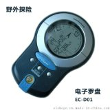 EC-D01多用途电子罗盘