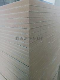 临沂市免漆颗粒板 颗粒板厂家橱柜板