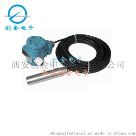 STK333 船舶水位传感器  进水感应传感器生产厂家