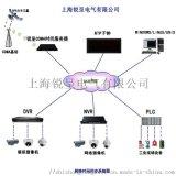 锐呈CDMA网络时钟在广州市档案馆成功投运