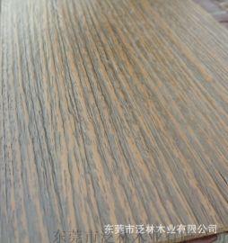免漆木板材, 家具木板材, 生态木板板,胶合木板材