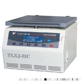 TGL-18C 高速台式离心机