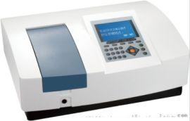 大螢幕掃描型紫外分光光度計