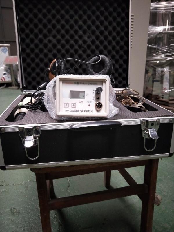 WHD-3電火花檢測儀攜帶型
