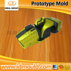 塑料仪器模型手板、医疗产品模型、电子产品模型