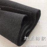 竹炭纤维吸附棉 竹炭纤维定型棉 竹炭纤维絮片