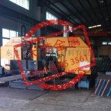 東莞無磁鋼特性 廈門HPM75無磁性模具鋼現貨