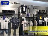 专业设计KM服装货架 让你拥有全新的店面形象