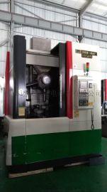 沈阳**机床厂VTC6070数控车床