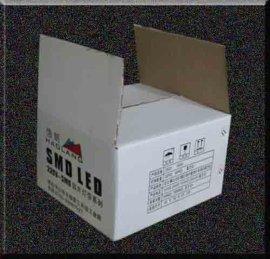 灯饰电器包装纸箱(K=K K=A A=A A=B B=C V=B)