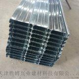 供应 YX40-185-740型楼承板压型楼板