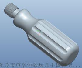 东莞3D产品扫描3D抄数设计