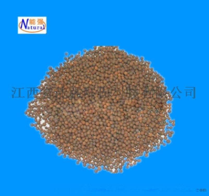 陶粒滤料 轻质水处理过滤材料 陶粒滤料价格