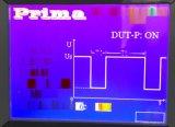掉电模拟测试实验室出租 直流DIPSUG-181B