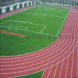 三亚硅PU地板,硅PU球场,耐磨防滑