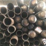 广西声测管厂家、声测管厂家、桥梁声测管