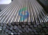 253MA圓鋼質量上乘 進口國產253MA板材現貨直批