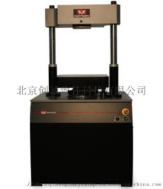 工业产品系列DX 单一压缩试验机