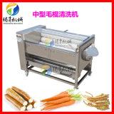 土豆剥皮削皮机 腾昇TS-M600