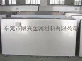 供应进口耐磨损高强度钨钢CD-650